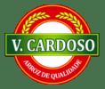 V. CARDOSO