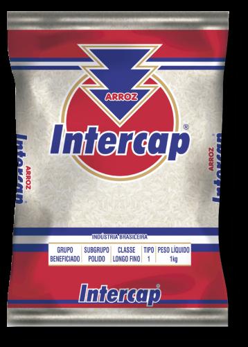 mockup Intercap